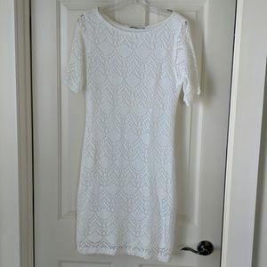 Sharagano Dresses - Sharagano dress